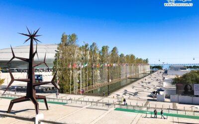 Il futuro del Portogallo post COVID al Web Summit 2020